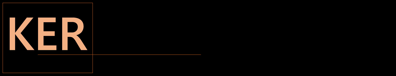 Korea Europe Review logo